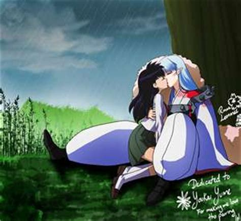 japanese anime upside down upside down anime photo 30583521 fanpop