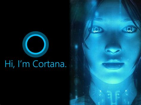 cortana what is your number how to manage cortana cards in windows 10 windows clan