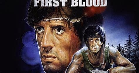film rambo online watch hollywood movies in hindi rambo first blood 1982