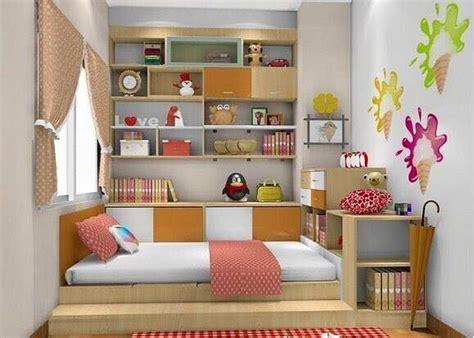 desain kamar perempuan sederhana 52 dekorasi kamar tidur minimalis anak perempuan