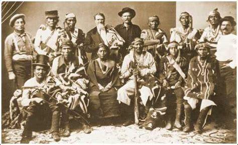 Alpukat Fuerte By Golden Effort navajo treaty of 1868