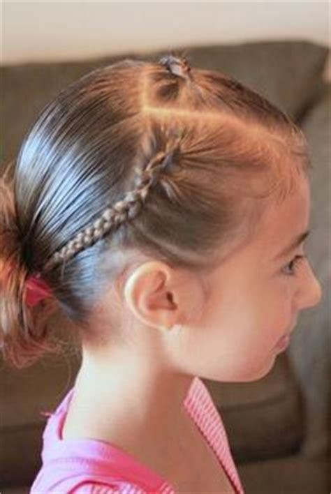 recital hairstyles 1000 images about recital hair ideas on