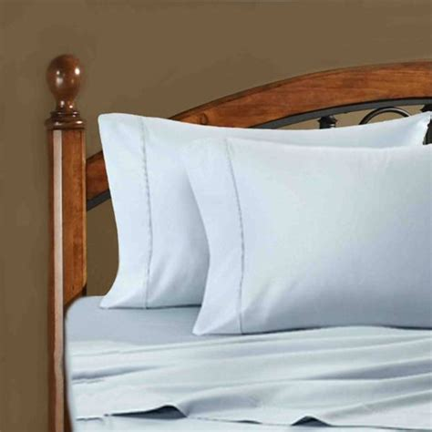 what is the highest thread count egyptian cotton sheets highest thread count sheets highest thread count sheets