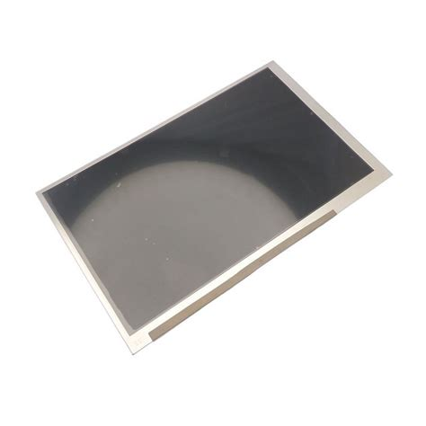Lcd Samsung Galaxy Tab 3 Lite 7 0 ecran lcd samsung galaxy tab 3 lite 7 0 ve t113