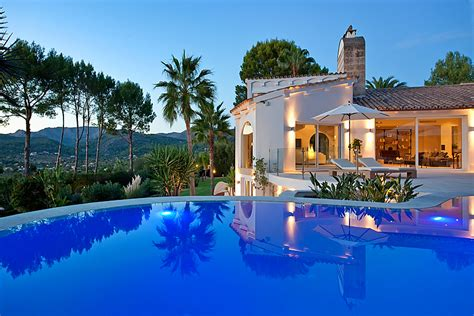 buy house mallorca mallorca property right mallorca sell buy rent property