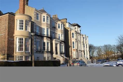 Cottages In Tynemouth by Top 10 Cottages In The East To Stay In This
