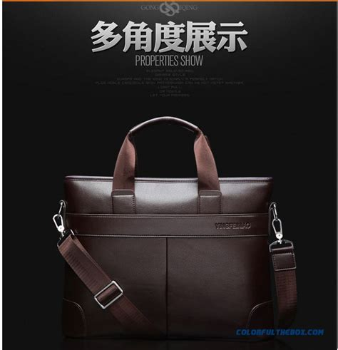 Tidog The New Capacity Traveling On Business Bag Travel Bag cheap new work travel business bag large capacity handbag briefcase sale