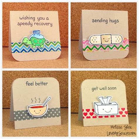 how soon should you send thank cards after a wedding best 25 get well cards ideas on
