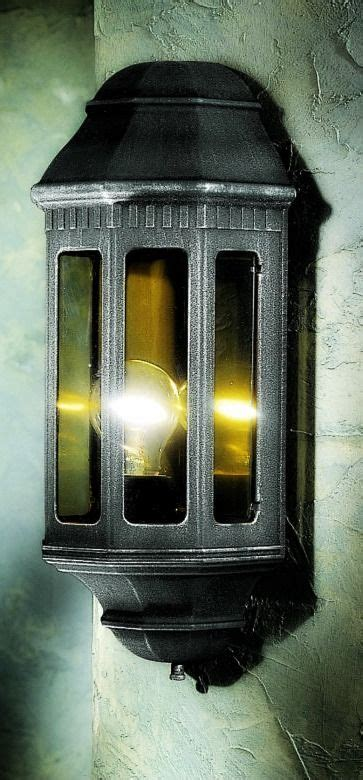 Outdoor Lighting Centre 17 Best Images About Outdoor Wall Lights On Outdoor Porch Lights Bavaria And Turin