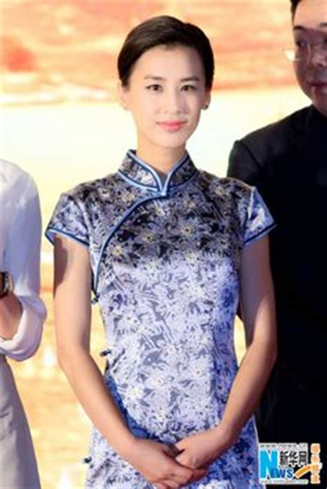 film china s liu xiaoqing chinese actress liu xiaoqing http www