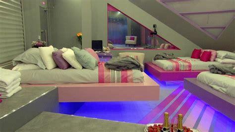 Big Secret Room by Big S Secret Room Big 14 Secret Room