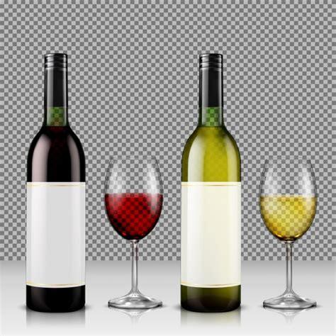 foto bicchieri bicchieri di chagne foto e vettori gratis