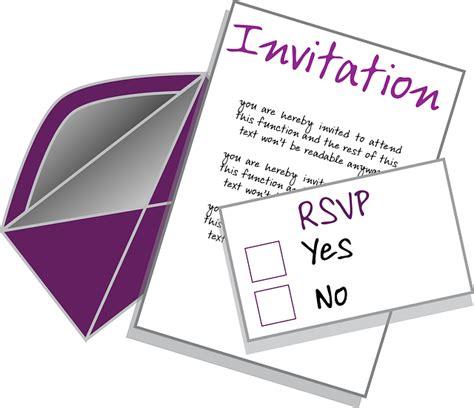 Muster Einladung Praxiseröffnung Einladung Gesch 228 Ftser 246 Ffnung Epagini Info