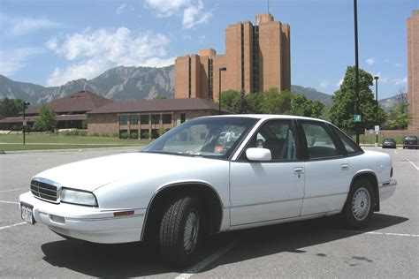 how do i learn about cars 1993 buick lesabre head up display 1993 buick regal information and photos zombiedrive