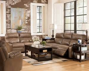 living room furniture setup ideas 60 home trends for 2016 the own apartment after setting