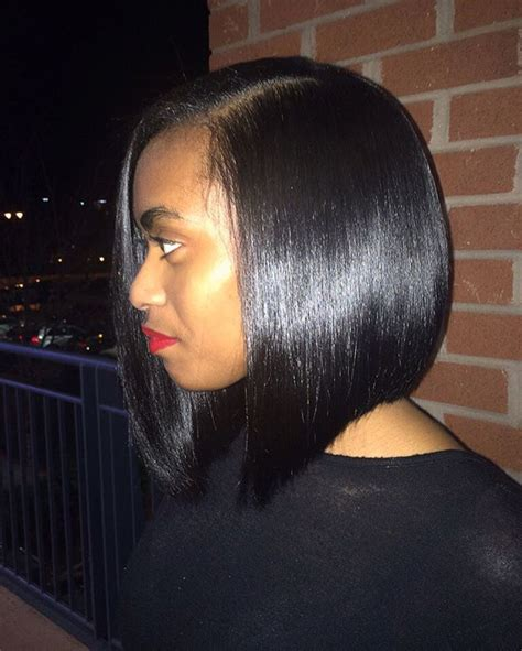 weave for inverted bob 25 best ideas about weave bob hairstyles on pinterest