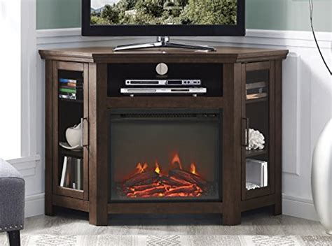 electric fireplace corner unit compare price electric fireplace corner unit on statementsltd