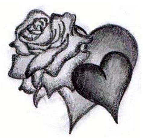 tattoo vorlagen love tattoo bilder vorlagen kostenlos tattoo arts
