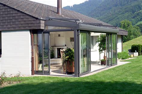 veranda preise galerie wintergarten wohnraum alu kaupp