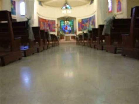 parrocchia cristo re porto d ascoli parrocchia cristo re