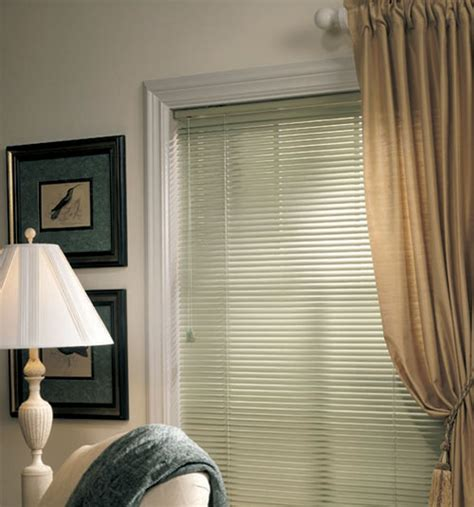 Cheap Patio Door Blinds Color Mini Blinds 1sale Amazing Blinds For Room Images Cheap Aluminum Window Blinds Make