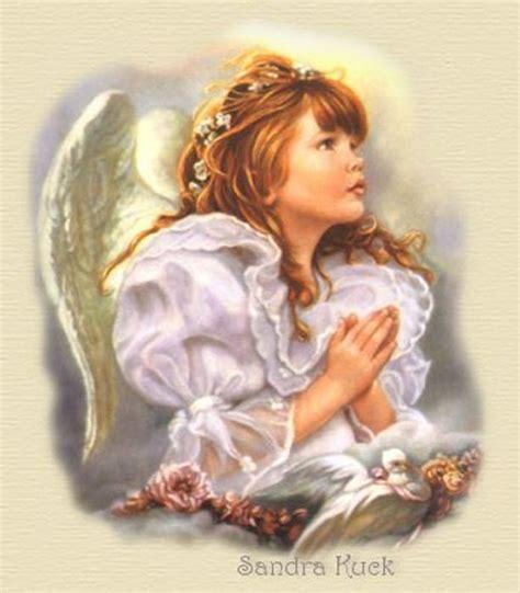 by sandra kuck angels sandra kuck sandra kuck angels paintings i love