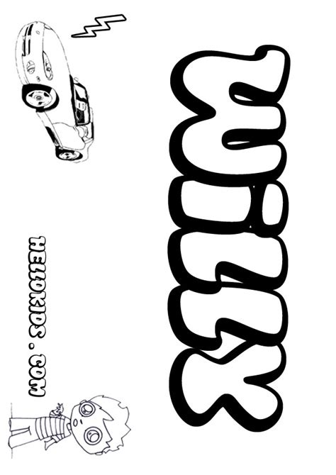 coloring pages of free willy willy coloring pages hellokids com