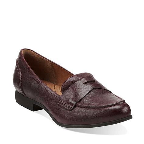 clarks shoes usa clarks shoes usa photograph visit clarksusa