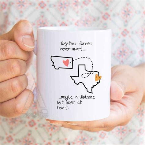 distance relationship valentines day gifts for him best 25 distance birthday ideas on