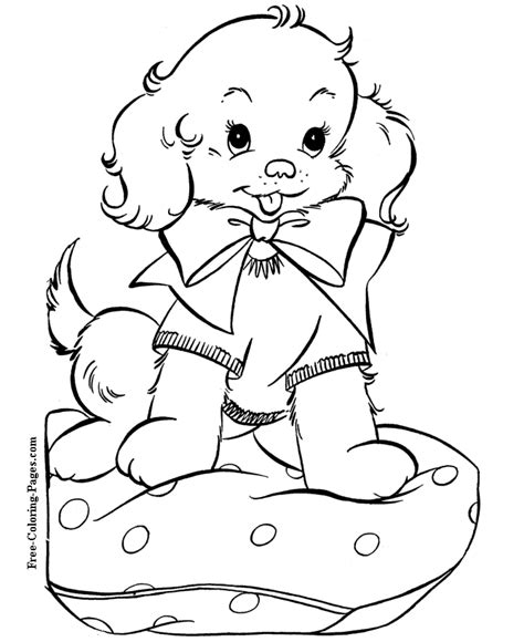 free printable christmas coloring pages online christmas coloring sheets surprise present