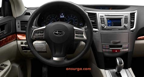 Outback Interior by 2012 Subaru Outback Interior Www Pixshark Images Galleries With A Bite