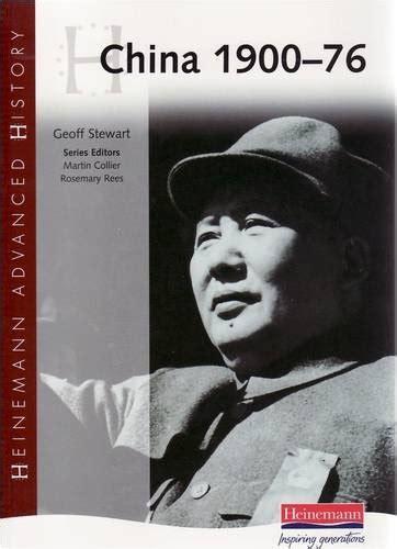 libro heinemann advanced history mussolini the complete persepolis biografie e autobiografie panorama auto