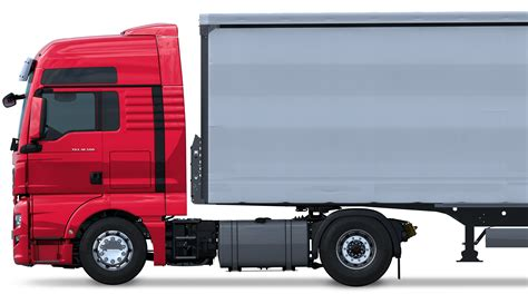 volvo truck service germany truck demo truck based demo website for greenfish media ltd