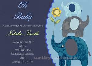 cheap printed baby shower invitations unavailable listing on etsy