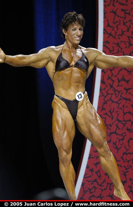 Home Design By Annie 2005 ms olympia figure olympia and fitness olympia