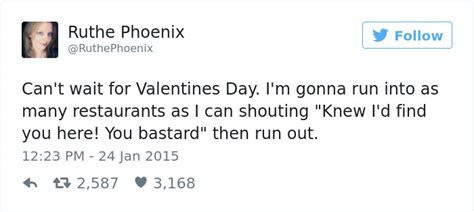 10 Valentines Day Jokes That Make Me Laugh by 10 Jokes About Being Single That Will Make You Laugh