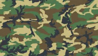 is camouflage a color magento commerce
