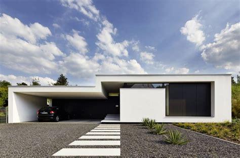 architektenhaus kosten haus kaufen ist ein aktueller und sinnvoller trend 2