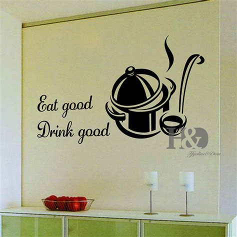 words removable vinyl decal wall sticker mural diy