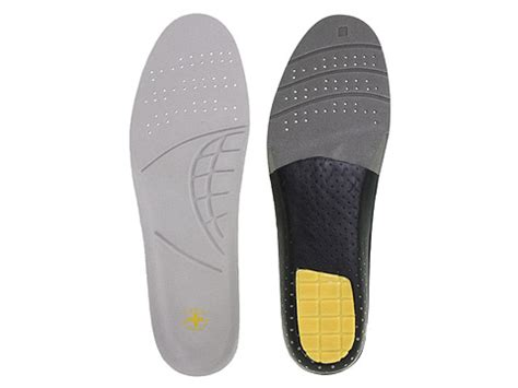 dr comfort inserts dr martens classic insole zappos com free shipping both