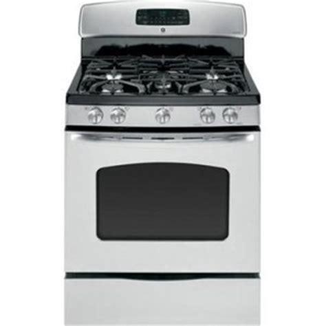 Gas Cooktop Btu Ratings - ge 30 freestanding gas range 5 sealed burners 17 000 btu