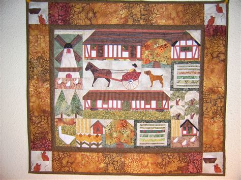 Patchwork History - file patchwork granja danesa jpg wikimedia commons