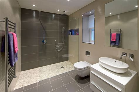 Small Bathroom Ideas On A Budget by Devis Salle De Bain Comparez 5 Devis Gratuits