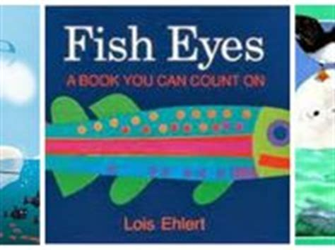 flansel the fisherman books 18 best images about whale storytime on more