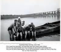 roeiboot namen fotogalerij gennep de mooiste foto s en afbeeldingen van