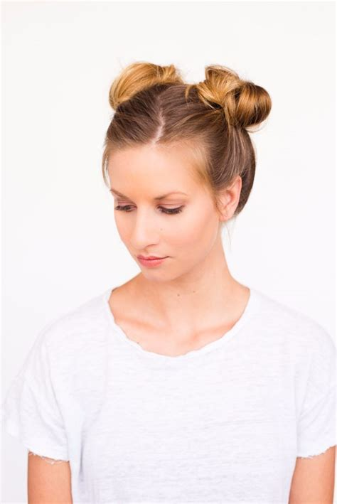 Cool Hairstyles For Tutorial by 33 Cool Hair Tutorials For Summer