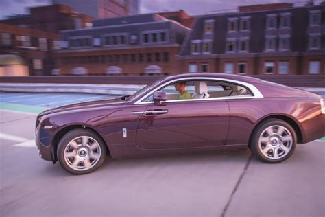 roll royce purple 100 purple rolls royce rolls royce is going over to