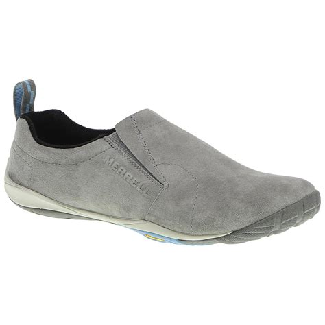 s merrell 174 jungle glove slip on shoes 591239