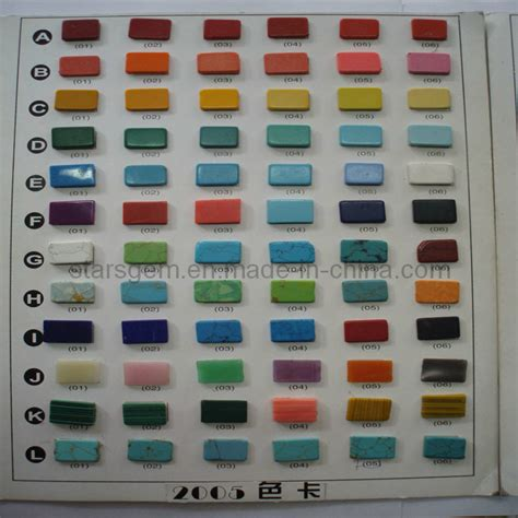 turquoise color chart turquoise chart images search