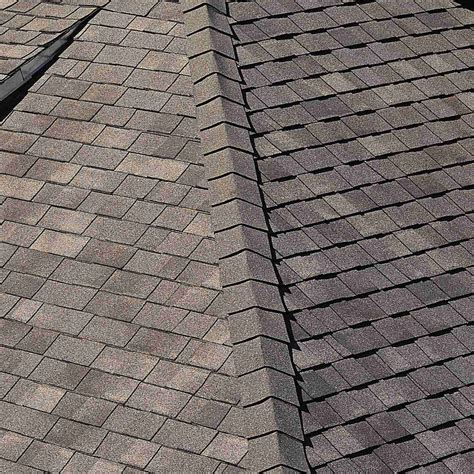 exterior design certainteed landmark shingles